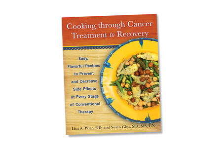 Cooking Through Cancer Cover.jpg